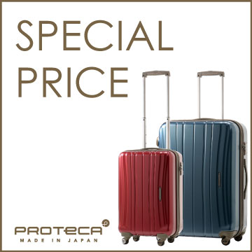 SPECIAL PRICE PROTECA FLUCTY4