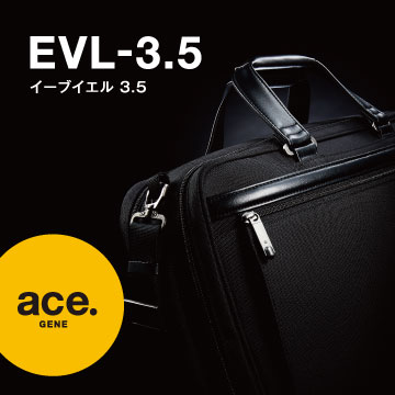 ALL IN ace.EVL-3.5