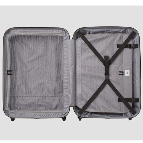 ≪ace./エース≫ ウィスクZ スーツケース  82リットル☆1週間~10泊程度のご旅行向きスーツケース 04025