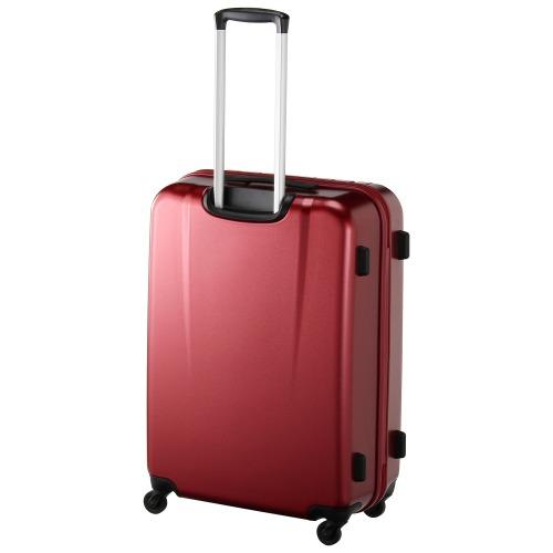 【50% OFF】 ≪ACE/オーブル≫ スーツケース 74リットル 1週間程度の旅行に 04088