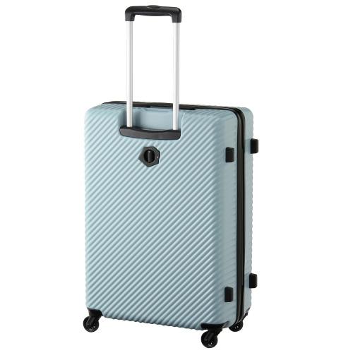【限定カラー】≪HaNT/ハント≫マイン LTD スーツケース☆4-5泊用 75リットル 06053
