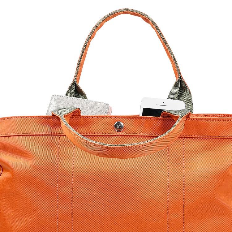 ≪ace./エース≫ フィルトレック トートバッグ 2wayで使えるショルダートート Sサイズ 31944