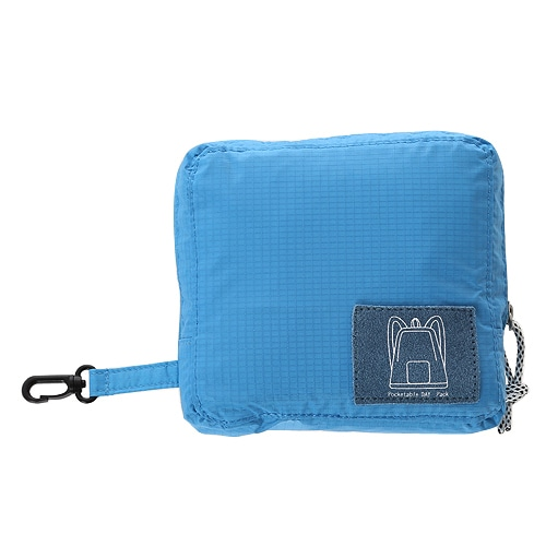 ≪Expand-a-Bag≫ リュック ブルー / 34602-15