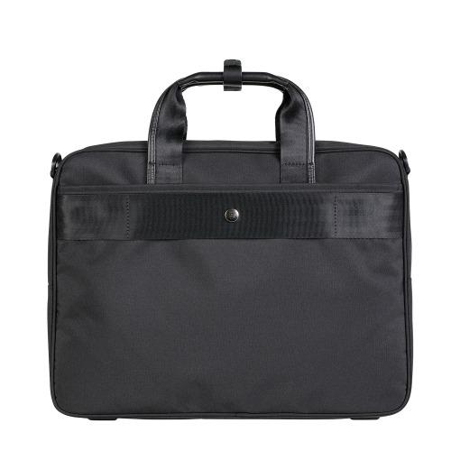 ≪ace./エース リテントリー≫ ブリーフケース A4サイズ・13インチPC対応 軽量ビジネスバッグ 55161