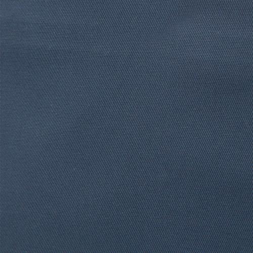 ≪カナナプロジェクト コレクション≫リュックサック☆ベル シリーズ 街歩きや観光に。B5サイズOK コロンとかわいいリュックサック 55355