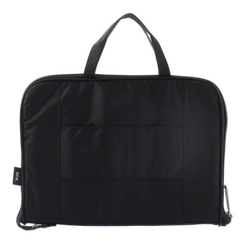 ≪ace. デスクパッカーs≫ リバーシブルバッグインバッグ S 59491
