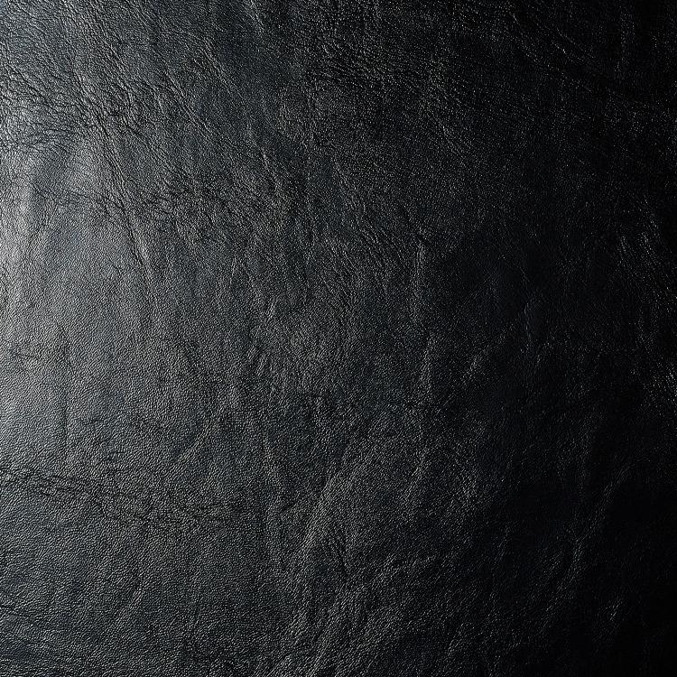 【限定 ブラックエディション】≪Proteca/プロテカ≫ ジーニオ センチュリー Z スーツケース 72リットル ジッパータイプ キャスターストッパー搭載 1週間程度の旅行に 08952
