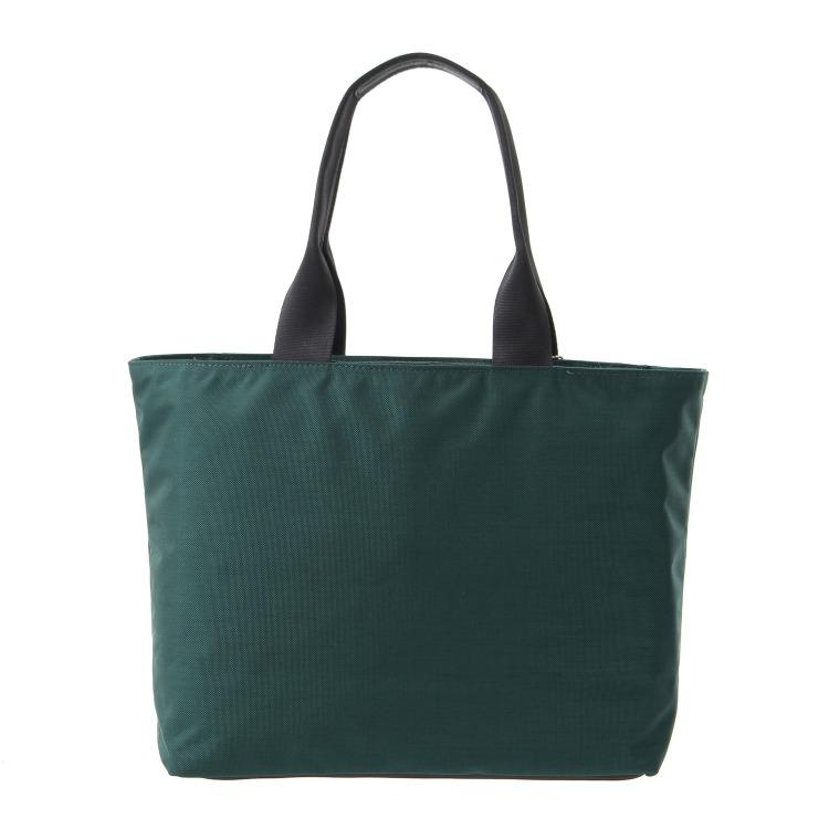≪PLUS STYLE/プラススタイル≫ リュイ トートバッグ ポケット充実  A4サイズ収納 お稽古ごとや通勤にぴったり 14441
