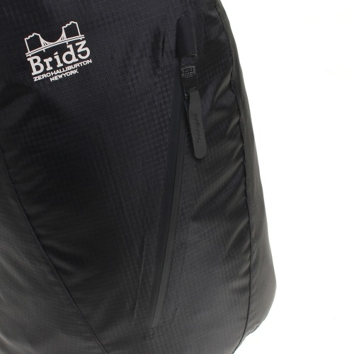 ≪ZEROBRIDGE/ゼロブリッジ≫ ドリッグス バックパック 軽量で防水性に優れたカジュアルバックパック デイパック 37082
