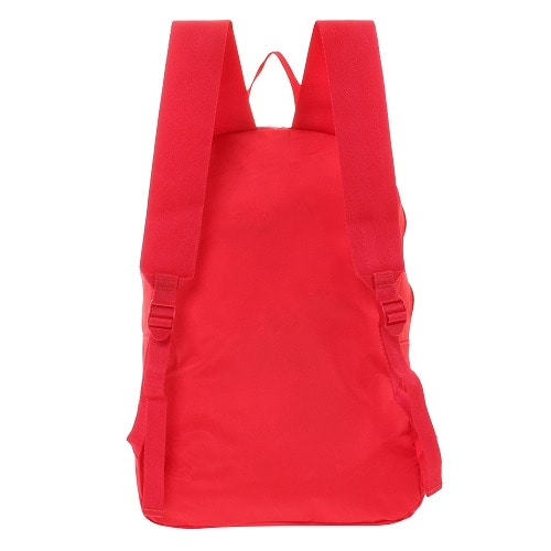 ≪F1 EXPANDABLES  BACKPACK≫ バックパック  レッド / 50329-10