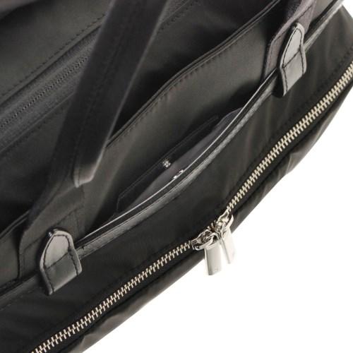 ≪ace. ルシティ≫ レディースビジネスバッグ☆毎日の通勤に 女子が持ちやすいサイズのA4トートバッグ 59071