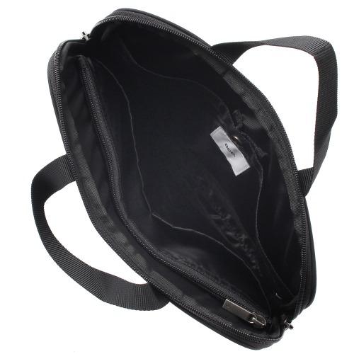 ≪ace. デスクパッカーs≫ バッグインバッグ S 59493