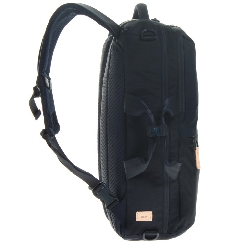 ≪ace./エース≫ ジョガベル 3WAYバッグ バックパックタイプ 22リットル B4サイズ/13インチPC収納 セットアップ機能付き 59993