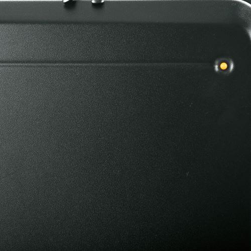 ≪ace. ジェットパッカーs≫ 1~2泊用 出張用ビジネストローリー 機内持込対応サイズ 05591