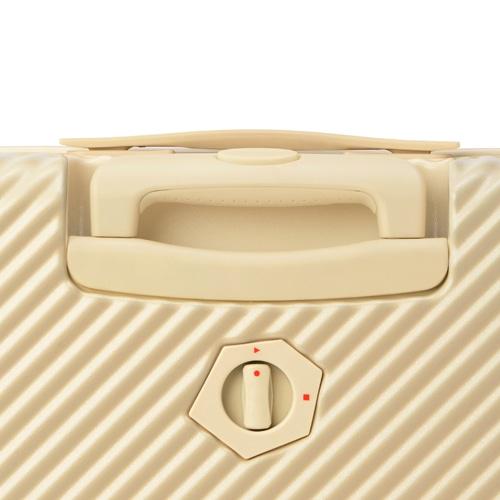 ≪HaNT/ハント≫マイン スーツケース☆1-2泊用 33リットル 機内持込み対応サイズ 05745