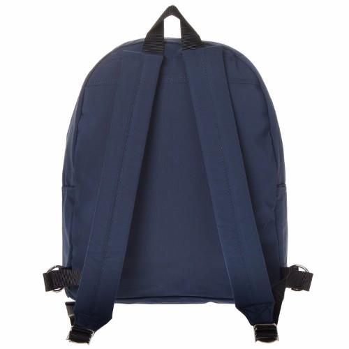 ≪Plus Style ロクヨンシリーズ≫ リュックサック 小 14753