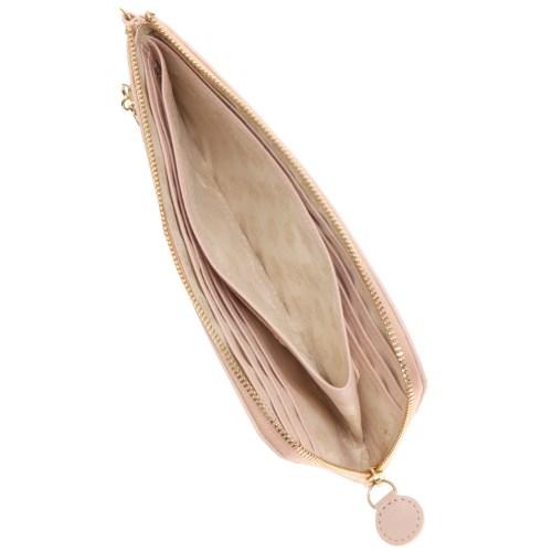 ≪Kanana project/カナナプロジェクト≫レガートウォレット☆長財布だけどすっきりコンパクト バッグの中で邪魔にならないお財布 34562