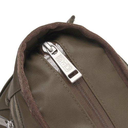 ≪TXL TOTE BAG≫ トートバッグ カーキ / 44064-04