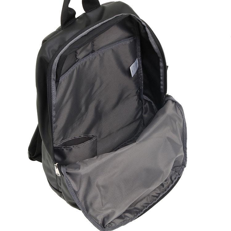 ≪adidas/アディダス≫ リュック バッグパック タウンユース・通学に 47314