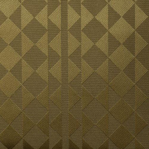 ≪Kanana project/カナナプロジェクト≫ カナナモノグラム ショルダーバッグ★長財布も入る、街歩き~観光まで使いやすいサイズのショルダーバッグ 59131