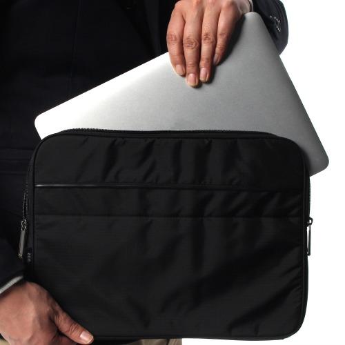 ≪ace. デスクパッカーs≫ PCケース 13inch 59489