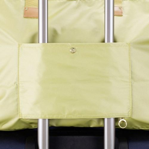 ≪カナナプロジェクト コレクション≫タッセルⅢ シリーズ☆スポーツクラブ~1,2泊の旅行もOK!たっぷり入るボストンバッグ 59896
