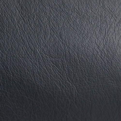 ≪エフ クリオ/F.CLIO≫ゴルフ シリーズ (レザー)☆シューズケース ゴルフシューズが収納可 男女兼用  97172