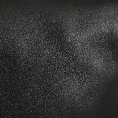≪エフ クリオ/F.CLIO≫ゴルフ シリーズ (レザー)☆ボストンバッグ 着替えを仕分けられる2気室仕様 男女兼用  97173
