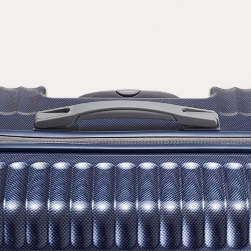≪ace. パリセイドZ≫ スーツケース 48リットル☆3~4泊程度のご旅行向き 05583