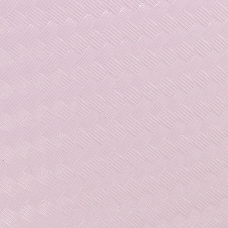 ≪JEWELNA ROSE/ジュエルナローズ≫ トロトゥール ラタンシェル スーツケース 45リットル 3-5泊におすすめ 06327