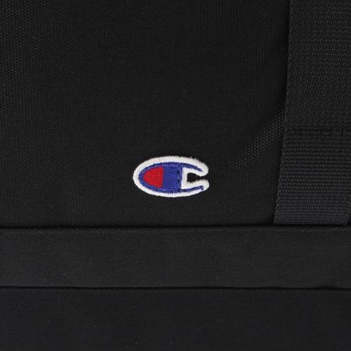≪Champion/チャンピオン≫ コンコード ボストンバッグ 45リットル ベーシックなカジュアルボストン 3~4泊の旅行に 55086