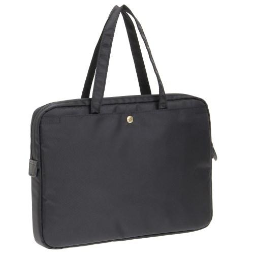 【30%OFF】 エースアウトレット限定商品 ≪ピジョール セルジー≫レディースビジネスシリーズ バッグinバッグも出来るPCインナー 55491