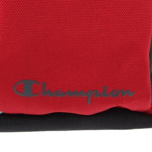 ≪Champion/チャンピオン≫ グレッグ ウエストポーチ タウンユースに最適なベーシックデザイン 57131
