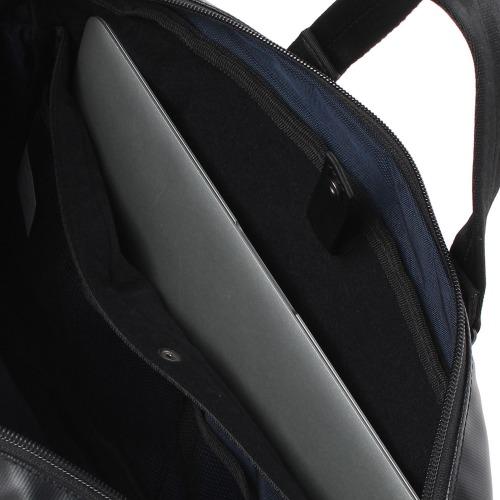 【限定モデル】≪MACKINTOSH PHILOSOPHY/マッキントッシュ フィロソフィー≫ トロッターバッグⅡ LTD B4サイズ ブリーフケース 59948