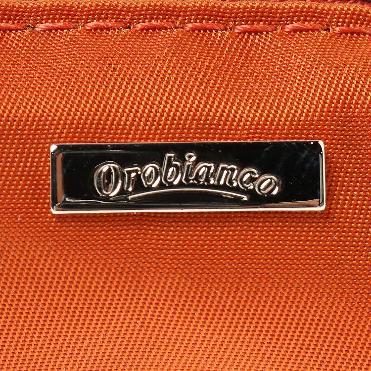 ≪オロビアンコ LAPIS-L 01≫ ペンケース | ステーショナリー メンズ・レディース 91027