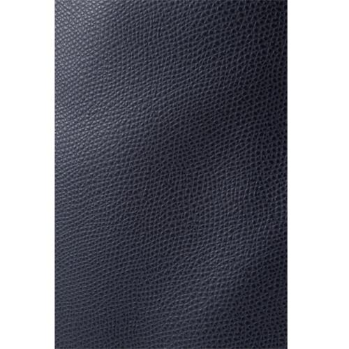 ≪エフ・クリオ/F.CLIO≫ レゴラⅡ◇タテ型ビジネストート 97016