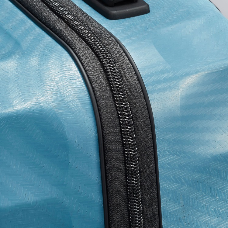 ≪Proteca/プロテカ≫ エアロフレックス ライト プロテカ史上最軽量/1.7kg! スーツケース ジッパータイプ 37リットル 機内持ち込み対応サイズ 2~3泊程度の旅行に 01821