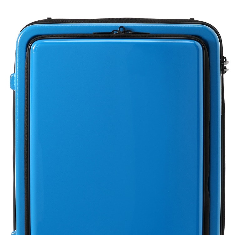 ≪FLIGHT001≫DFW  スーツケース トランク 機内持ち込み可 2~3泊程度の旅行や出張に 31リットル 05789