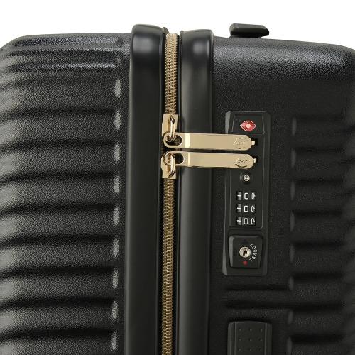 【限定カラー】≪HaNT/ハント≫マイン LTD スーツケース☆2-3泊用 47リットル 06054
