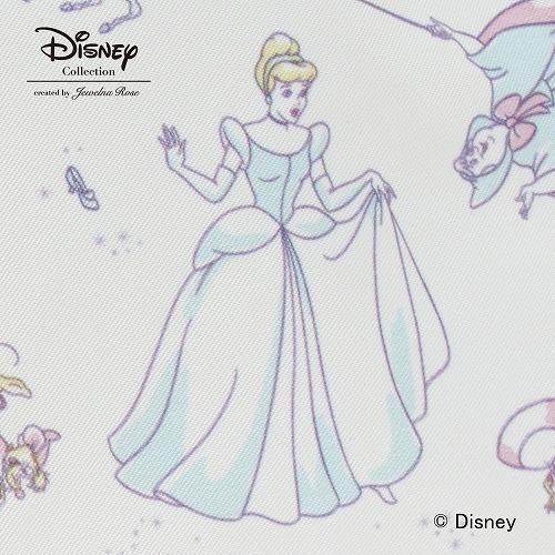 "≪JEWELNA ROSE/ジュエルナローズ≫ JewelnaRose TROTTEUR ""Cinderella"" インナーケース L 29628"