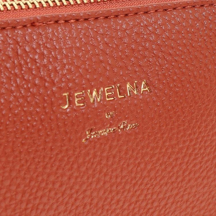 ≪JEWELNA ROSE/ジュエルナローズ≫モナコ ショルダーバッグ/33943