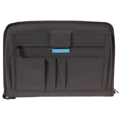 ≪LHR CabinPak≫ クラッチバッグ PCケース グレー / 34621-09