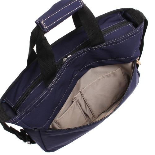 【37% OFF】 ≪adidas/アディダス≫ トートボストン 大容量でマザーバッグに最適! 18リットル 47754