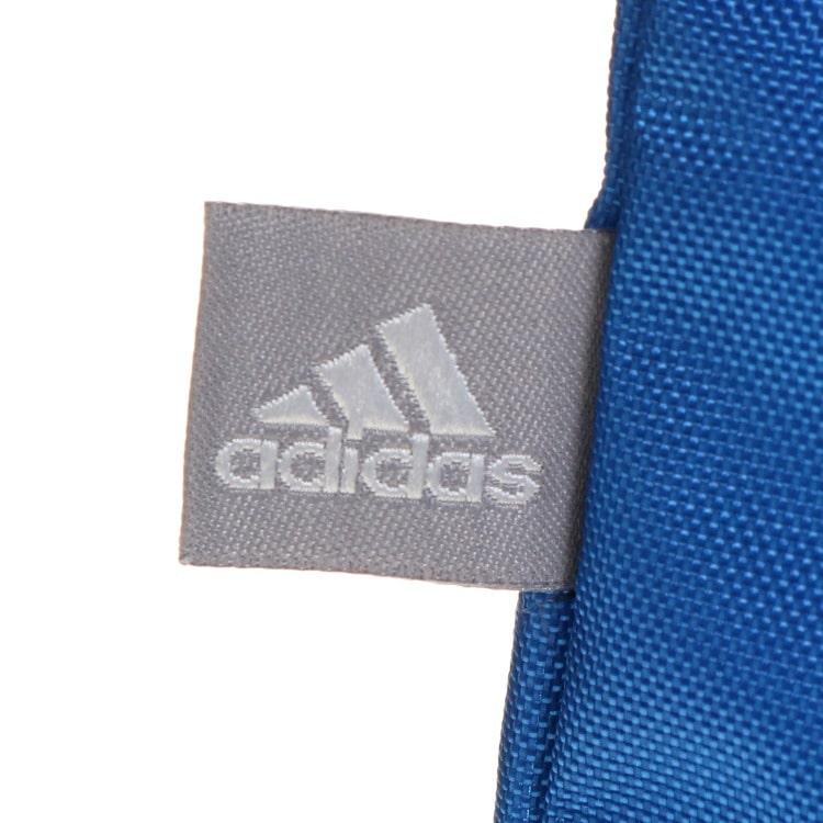 【35% OFF】≪adidas/アディダス≫ ナップサック 体操着・着替えなどの収納に 47822