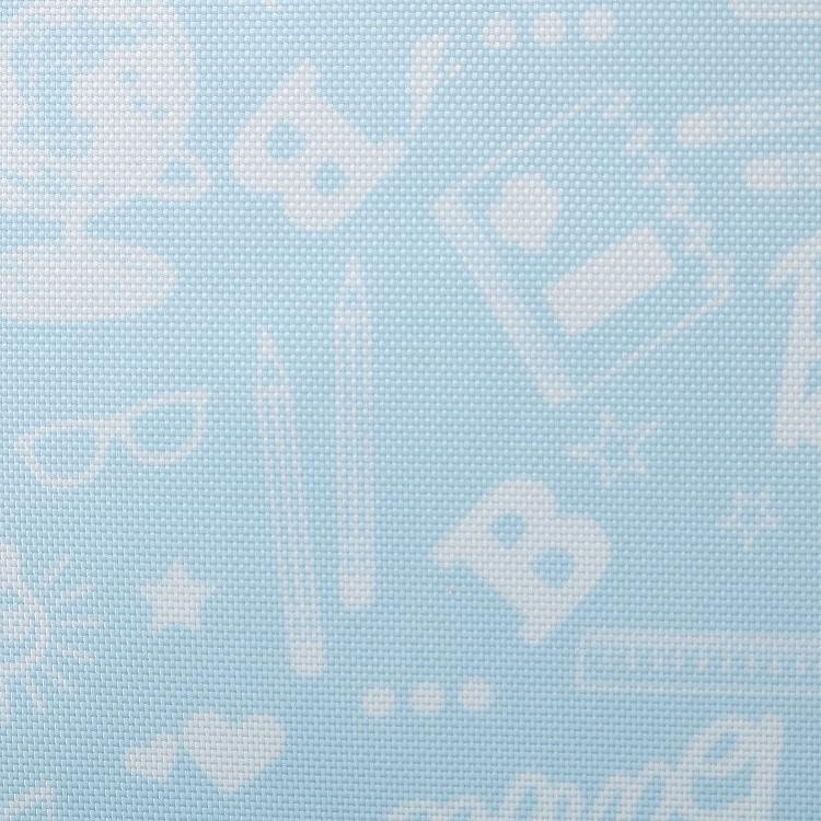 【25% OFF】≪Barbie/バービー≫ アリム レッスンバッグ 2WAY 通園・通塾に! マチが拡がるエキスパンダブル機能付き 53936