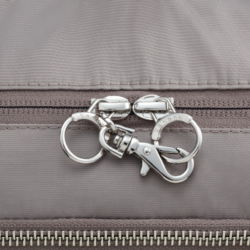 ≪Kanana project/カナナプロジェクト≫カナナ  ワンデイパック トートバッグにもなるA4サイズ2WAYリュック!これひとつで1泊旅行もOK♪ 54792