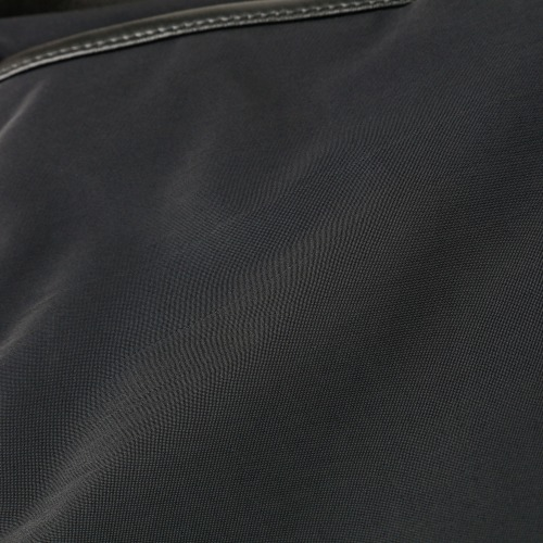 ≪ace. シンメトリー≫ ショルダーバッグ ヨコ型 左右どちらに掛けても使えるショルダーバッグ 8インチタブレット収納 59863