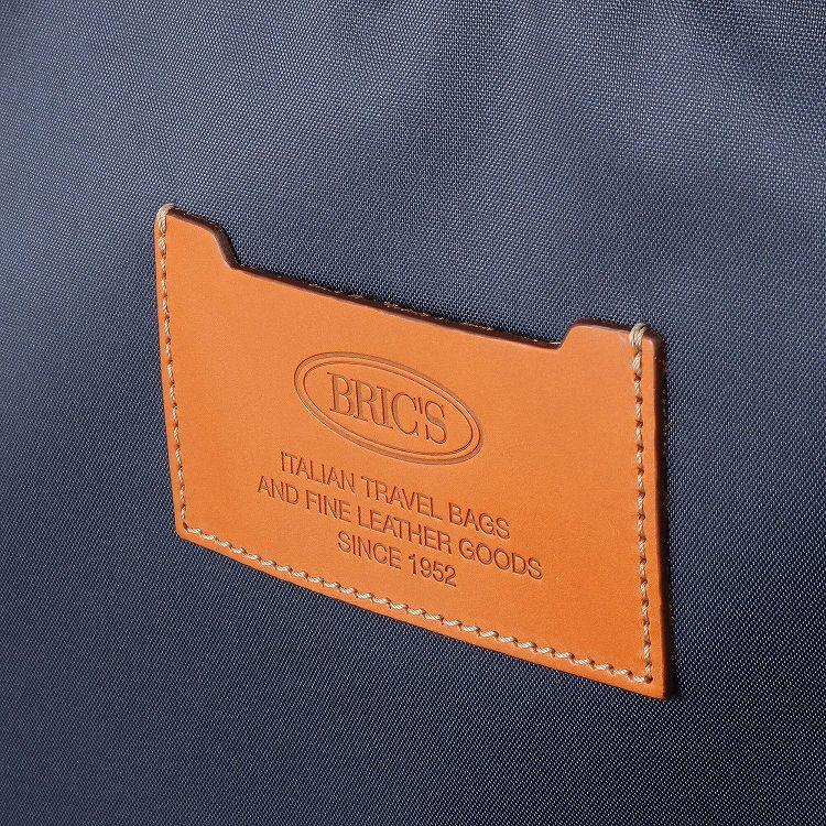 ≪ブリックス | BRIC'S LIFE≫ ライフ ローリングダッフルバッグ 89033 / BLF05220