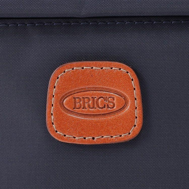 ≪ブリックス | BRIC'S X-BAG≫ X-バッグ ショルダーバッグ サコッシュタイプ 89053/BXG42733