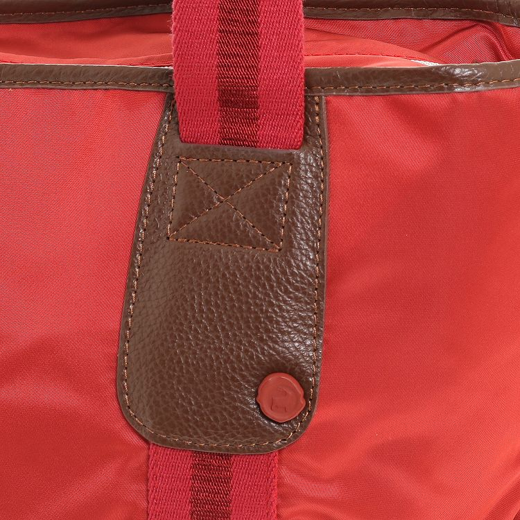 ≪オロビアンコ  FASTA-G≫ トートバッグ カジュアルからビジネスまでワイドに使える品の良さ 90311